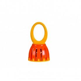 Zornaitoare Cage Bell Halilit MP34112 Portocaliu