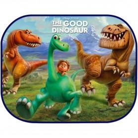 Set 2 parasolare The Good Dinosaur Disney Eurasia 28154 Initiala