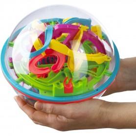 Addictaball Labirint 1 Brainstorm Toys A3001 Initiala