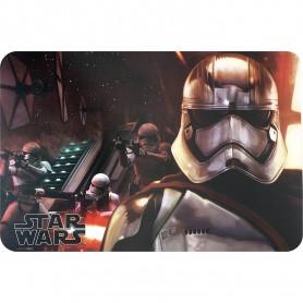 Napron Star Wars 7 Lulabi 8340100-2 Initiala