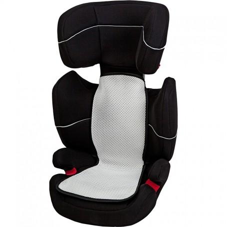 Husa antitranspiratie pentru scaun auto grupa 2-3 Altabebe AL7042 Initiala