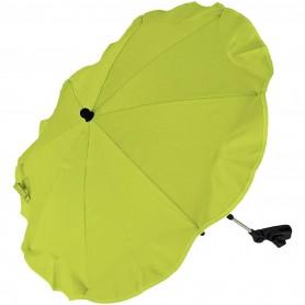 Umbrela carucior Altabebe AL7000 Verde