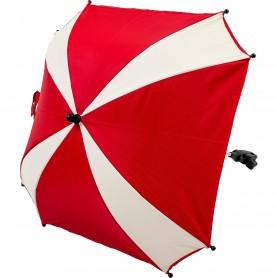 Umbrela carucior Altabebe AL7003 Rosu