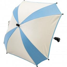 Umbrela carucior Altabebe AL7003 Albastru/Bej