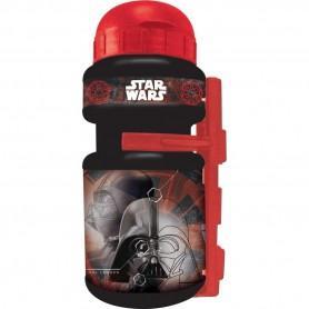 Sticla apa Star Wars Disney Eurasia 35675 Initiala