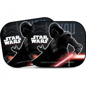 Set 2 parasolare Star Wars Disney Eurasia 28155 Initiala
