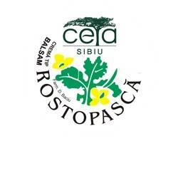Unguent cu Rostopasca 40g Ceta