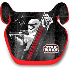 Inaltator Auto Star Wars Stormtrooper Seven SV9713 Initiala
