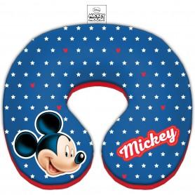 Perna gat Mickey Seven SV9602 Initiala