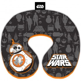 Perna gat Star Wars Seven SV9604 Initiala