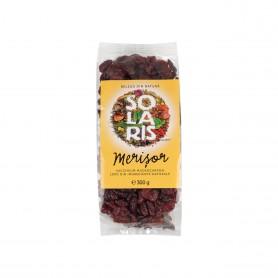 Merisor, Fructe Uscate, 300g Solaris