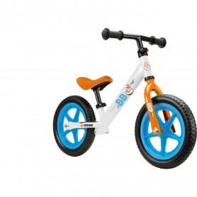 Bicicleta fara pedale 12 Star Wars Seven SV9905 Initiala