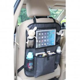 Organizator auto cu suport pentru tableta Altabebe AL1101 Initiala
