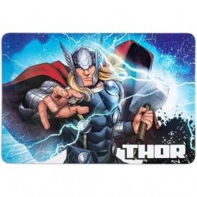Napron Avengers Lulabi 8309200 5