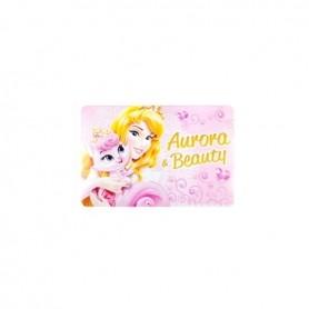 Napron Princess and Pets Lulabi 9513900 3