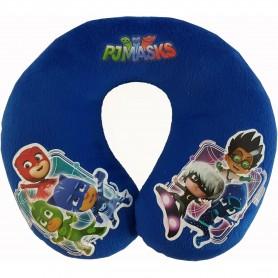 Perna gat PJ Masks Disney Eurasia 26100 Initiala