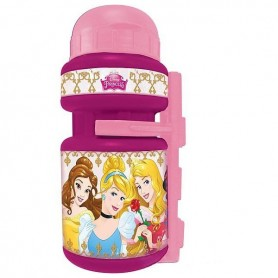 Sticla apa Princess Disney Eurasia 35256M Mov