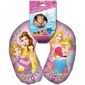 Perna gat Princess Disney Eurasia 25800 Roz