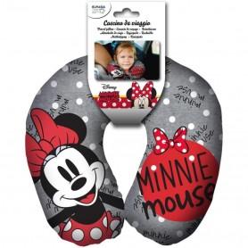 Perna gat Minnie Disney Eurasia 25300 Gri