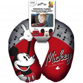 Perna gat Mickey Disney Eurasia 25340 Gri