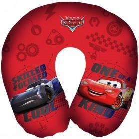 Perna gat Cars Disney Eurasia 25250 Rosu