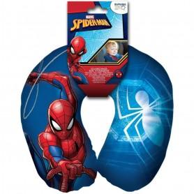 Perna gat Spiderman Disney Eurasia 25455 Albastru