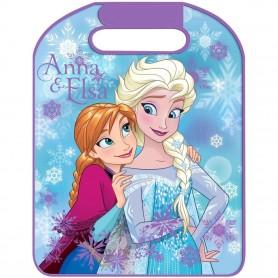 Aparatoare pentru scaun Frozen Sisters Disney Eurasia 25097 Initiala