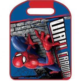 Aparatoare pentru scaun Spiderman Disney Eurasia 25457 Albastru