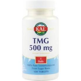 TMG 500MG 120 Tablete