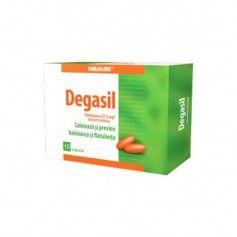 DEGASIL 16CPS WALMARK