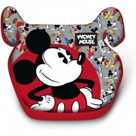 Inaltator Auto Mickey Mouse Disney Disney Eurasia 25348 Initiala