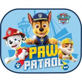 Set 2 parasolare Paw Patrol Boy Disney CZ10241 Initiala