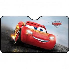 Parasolar pentru parbriz Cars 3 Disney CZ10254 Initiala