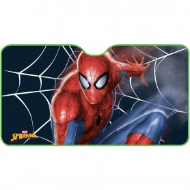 Parasolar pentru parbriz Spiderman Disney CZ10253 Initiala