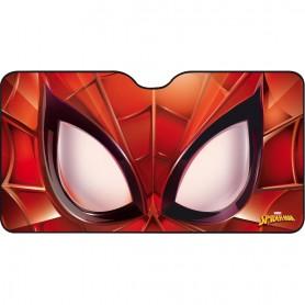 Parasolar pentru parbriz Spiderman Maxi 150x80 cm Disney CZ10257 Initiala