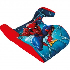 Inaltator Auto Spiderman Disney CZ10276 Initiala