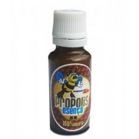 PROPOLIS ESENTA 20ML PHENALEX