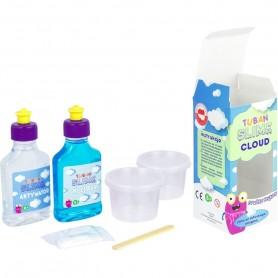 Slime Set DIY – Norisor Tuban TU3142 Initiala