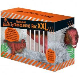 Jucarie T-Rex XXL  Moses MS40225 Initiala