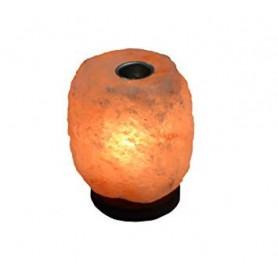 Lampa de Sare, Aroma Monte Salt Crystal