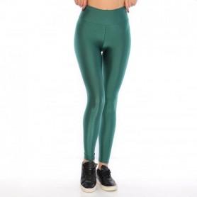 Colanti Dama Verde, Marimea XL