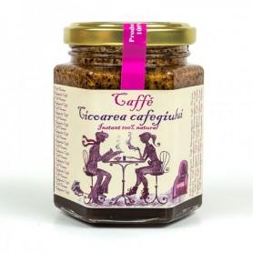 Cicoarea Cafegiului Prisaca Transilvania - 200 g