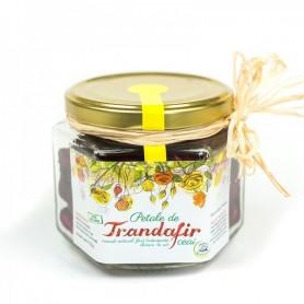 Petale de Trandafir - Ceai Prisaca Transilvania - 25 g