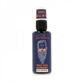 Spray dupa Barbierit Prisaca Transilvania - 20 ML