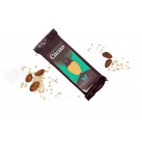 Napolitane cu Crema de Cacao, 40g Sweeteria