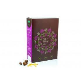 Sfere din Cereale cu Cacao, 200g Sweeteria