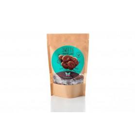 Bomboane fara Zahar cu Cafea, 200g Sweeteria