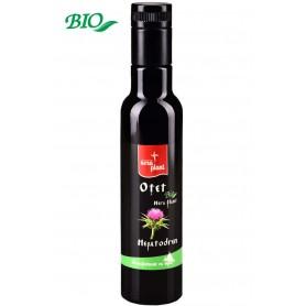Otet Hepatodren, Bio 250ML Nera Plant