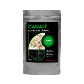 SEMINTE CANEPA 500G CANAH