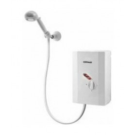 Incalzitor Apa Instant Electric, V700